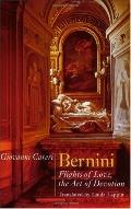 Bernini Flights of Love, the Art of Devotion