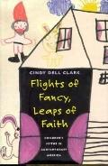 Flights of Fancy, Leaps of Faith Children's Myths in Contemporary America