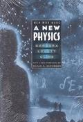 Men Who Made a New Physics Physicists and the Quantum Theory