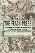 Flash Press