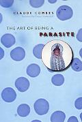 Art Of Being A Parasite