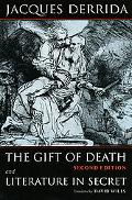 Gift of Death