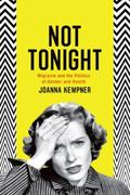 Not Tonight : Migraine and the Politics of Gender and Health