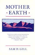 Mother Earth An American Story