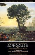 Sophocles II