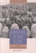 Guardians of the Flutes Idioms of Masculinity