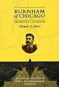 Burnham of Chicago: Architect and Planner