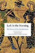 Lark In The Morning The Verses Of The Troubadours
