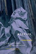 Mystics Presence and Aporia