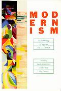 Modernism An Anthology of Sources and Documents