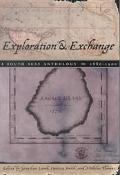Exploration & Exchange A South Seas Anthology, 1680-1900
