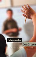 Schoolteacher A Sociological Study
