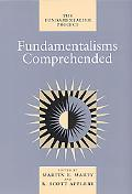 Fundamentalisms Comprehended