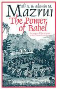 Power of Babel Language & Governance in the African Experience