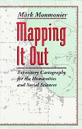 Mapping It Out Expository Cartography for the Humanities and Social Sciences