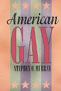 American Gay