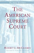 American Supreme Court