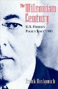 Wilsonian Century