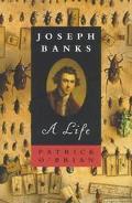 Joseph Banks A Life