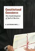 Constitutional Conscience