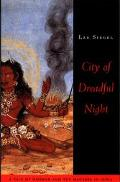 City of Dreadful Night A Tale of Horror and the Macabre in India
