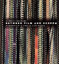 Between Film and Screen Modernism's Photo Synthesis