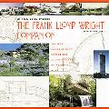 Frank Lloyd Wright Companion