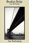 Brooklyn Bridge Fact and Symbol