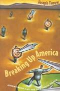 Breaking Up America Advertisers and the New Media World