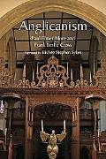 Anglicanism: The Thought and Practice of the Church of England