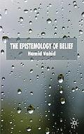 The Epistemology of Belief