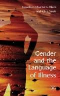 Gender and the Language of Illness