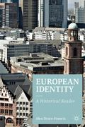 European Identity : A Historical Reader
