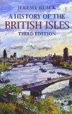 A History of the British Isles (Palgrave Essential Histories)