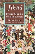 Jihad From Qu'Ran To Bin Laden