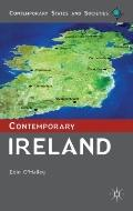 Contemporary Ireland