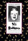 No and Bunraku Two Forms of Japanese Theatre