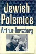 Jewish Polemics