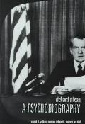 Richard Nixon A Psychobiography