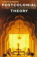 Postcolonial Theory A Critical Introduction