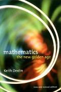 Mathematics:new Golden Age