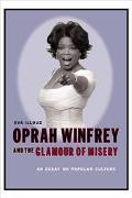 Oprah Winfrey and the Glamour of Mi