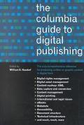 Columbia Guide to Digital Publishing