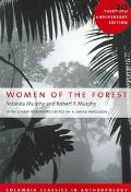 Women Of The Forest Thirtieth Anniversary Edition