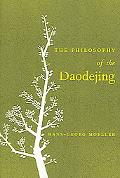 Philosophy of the Daodejing
