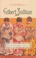Gilbert and Sullivan : Gender, Genre, Parody
