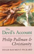 Devil's Account: Philip Pullman and Christianity