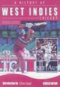 History of West Indies Cricket