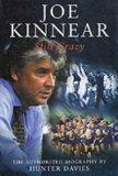 Joe Kinnear: Still Crazy