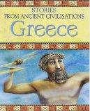 Greece (Stories from Ancient Civilsatn)